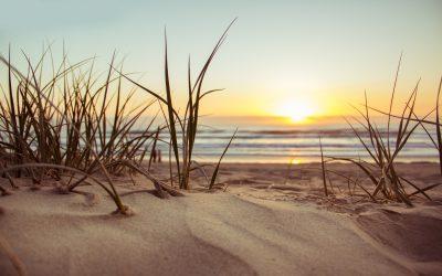 Vakantie in Zeeland: Wat te doen op Walcheren?